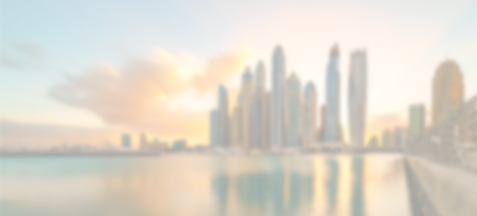 Alpha Lloyds - A leading insurance broker in the UAE